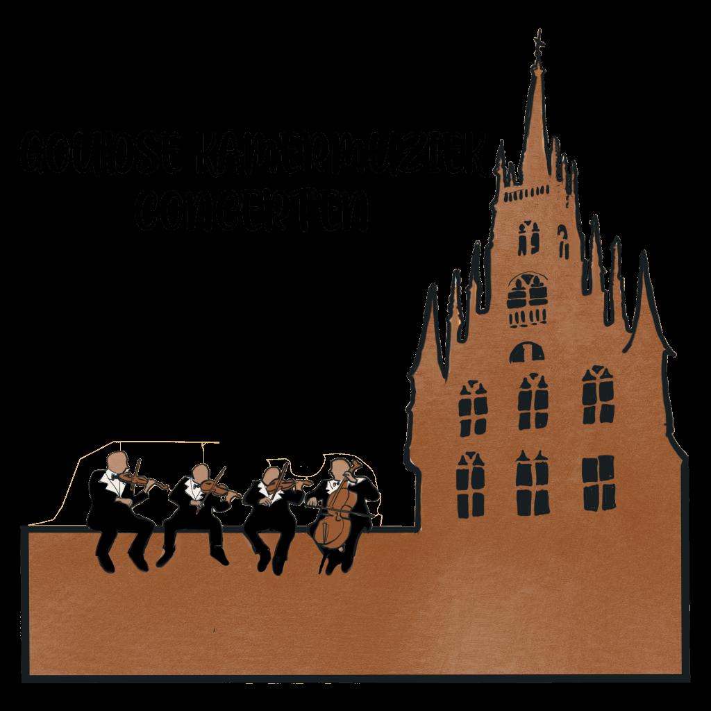 Goudse Kamermuziek Concerten